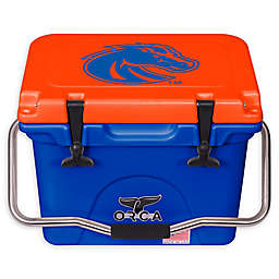 Boise State University ORCA Cooler