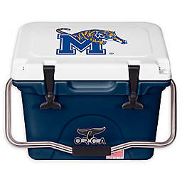 University of Memphis ORCA Cooler