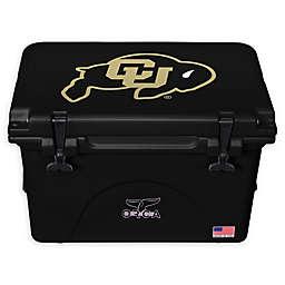 University of Colorado 40 qt. ORCA Cooler