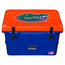 University of Florida 40 qt. ORCA Cooler