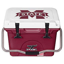 Mississippi State University ORCA Cooler