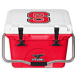 NC State University ORCA Cooler