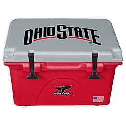 Ohio State University ORCA Cooler