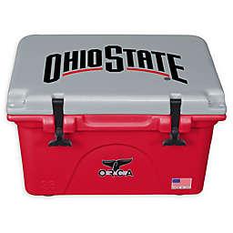 Ohio State University ORCA Cooler