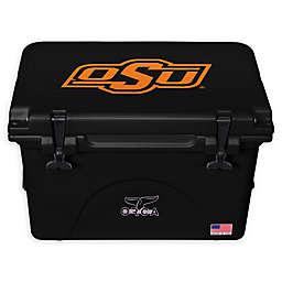 Oklahoma State University 40 qt. ORCA Cooler