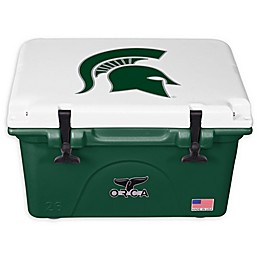 Michigan State University ORCA Cooler