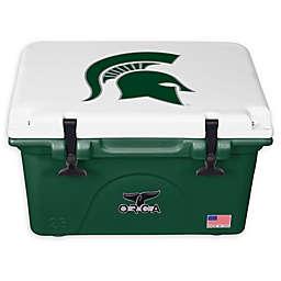 Michigan State University ORCA Cooler