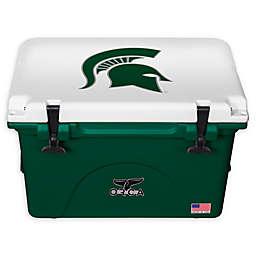 Michigan State University 40 qt. ORCA Cooler