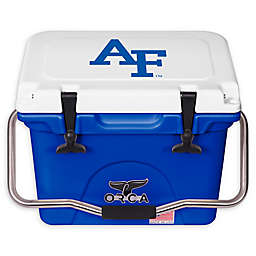 United States Air Force ORCA Cooler