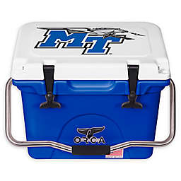 Middle Tennessee State University ORCA Cooler