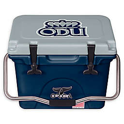Old Dominion University ORCA Cooler