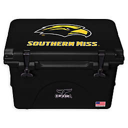 University of Southern Mississippi 40 qt. ORCA Cooler