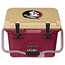 Florida State University ORCA Cooler