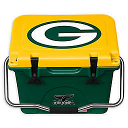 NFL Green Bay Packers ORCA Cooler
