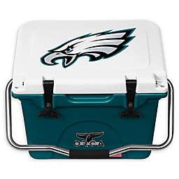 NFL Philadelphia Eagles ORCA Cooler
