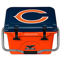 ee06270f chicago bears cooler | Bed Bath & Beyond