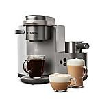 Keurig® K-Café™ Special Edition Coffee, Latte & Cappuccino Maker