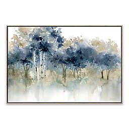 efe78b640d6 Waters Edge I 25-Inch x 37-Inch Framed Wall Art