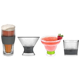 HOST® FREEZE™ Cooling Cups Collection