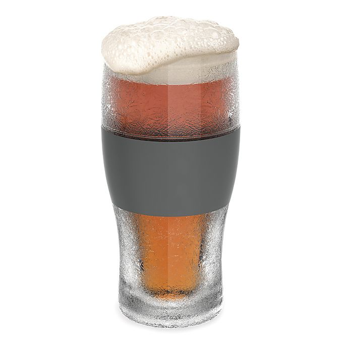 Alternate image 1 for HOST® Beer FREEZE™ Cooling Cup