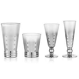 Artland® Roxanne Wine & Bar Collection