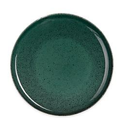 Saisons Algo Salad Plate