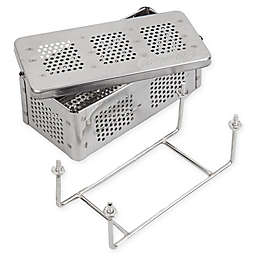 Camerons Flip Professional Smoke Box