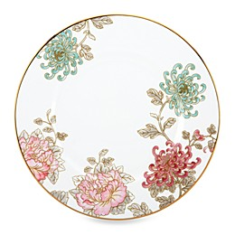 Marchesa by Lenox® Painted Camellia Dinner Plate