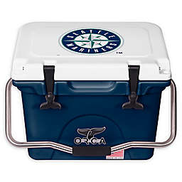 MLB Seattle Mariners ORCA Cooler