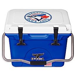 MLB Toronto Blue Jays ORCA Cooler
