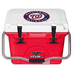 MLB Washington Nationals ORCA Cooler