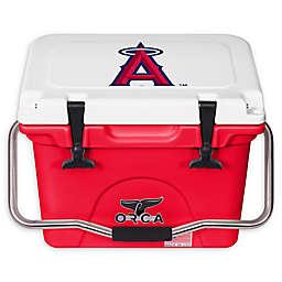 MLB Los Angeles Angels ORCA Cooler
