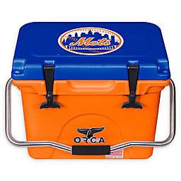 MLB New York Mets ORCA Cooler