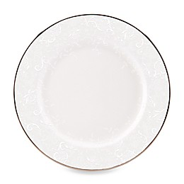 Marchesa by Lenox® Porcelain Lace™ 6-Inch Butter Plate