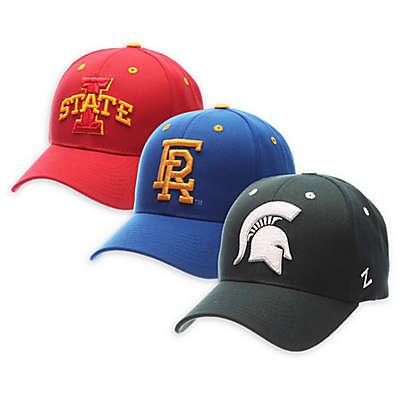 Collegiate Competitor Hat