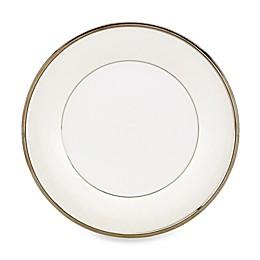 Lenox® Linen Mist 9-Inch Accent Plate