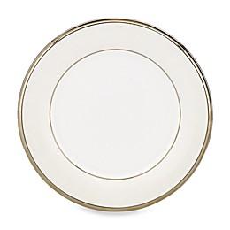 Lenox® Linen Mist 8-Inch Salad Plate