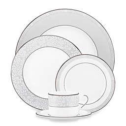Lenox® Sheer Grace Dinnerware Collection