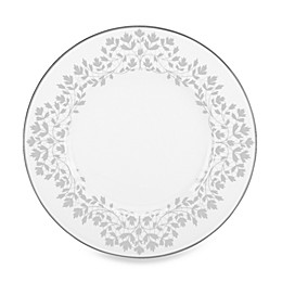 Lenox® Sheer Grace Bread and Butter Plate