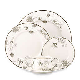 Lenox® Paisley Terrace Dinnerware Collection