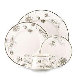 Lenox® Paisley Terrace Dinnerware Collection