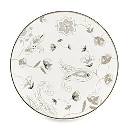 Lenox® Paisley Terrace Accent Plate