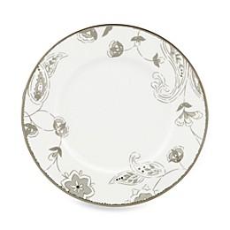 Lenox® Paisley Terrace Salad Plate