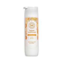 Honest® 8.5 oz. Conditioner