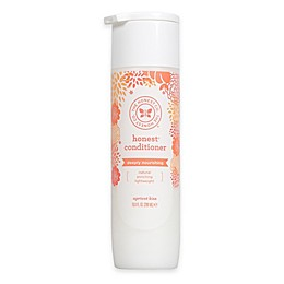 Honest 10 fl. oz. Deeply Nourishing Conditioner in Apricot Kiss
