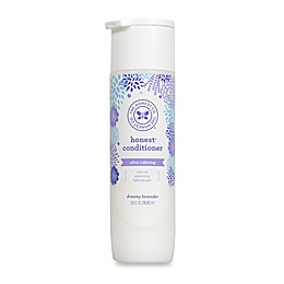 Honest 10 fl. oz. Conditioner in Dreamy Lavender