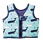 Splash About Vintage Moby Size 2-4Y Swim Vest