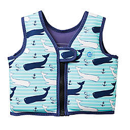 Splash About Vintage Moby Swim Vest