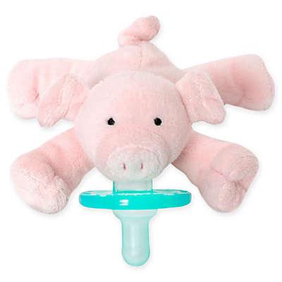 WubbaNub™ Piglet Infant Pacifier