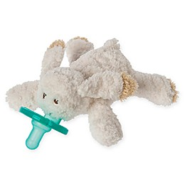 Mary Meyer WubbaNub™ Bunny Infant Pacifier